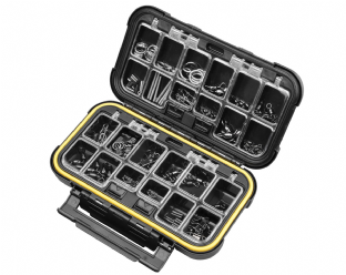 Spro Parts Stocker Box -Large